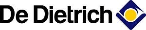 de dietrich chaudière fioul gaz condensation Chauffage dépannage contrat,entretien chaudière gaz fioul régulation thermostat