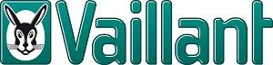 Vaillant Gaz Fioul Condensation Chauffage dépannage contrat,entretien chaudière gaz fioul régulation thermostat