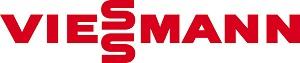 viessmann chaudière fioul gaz condensation Chauffage dépannage contrat,entretien chaudière gaz fioul régulation thermostat